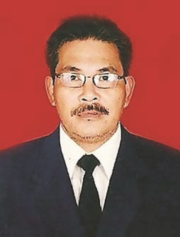 Prof. Simon Sembiring, Ph.D